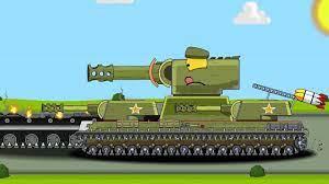 Phim Hoạt Hình : Xe Tăng Đại Chiến - Xe Tăng Đồ Chơi Tập 33 | Phim hoạt hình,  Xe tăng, Hoạt hình