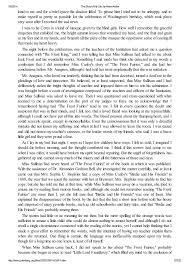essay my life essay on the story of my life by helen keller summer essay writing