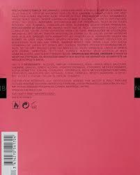<b>Viktor & Rolf Bon Bon</b> Eau de Parfum Spray Limited Edition, 1.7 Ounce