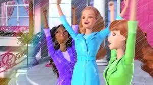 barbie makeup dress up games barbie princess charm barbie game video dailymotion