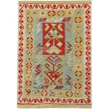 kilim rugs traditional rugs colorful rugs carpet from afghanistan