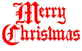 religious merry christmas clip art. Wonderful Art Religiousmerrychristmasclipartchmerrychristmas017 Throughout Religious Merry Christmas Clip Art M