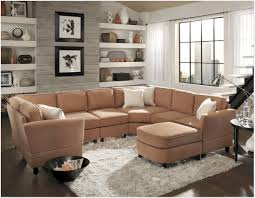 apartment scale furniture. Ordinary Apartment Scale Furniture Full Size Of Sensational Pictures Design Small Sofa Beds D