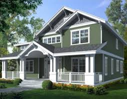 Exterior Home Siding Ideas Vinyl Siding Home Design Ideas Pictures - Exterior vinyl siding