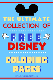 In here you will find kids learning activities, coloring sheets for kids, toddlers, preschool, kindergarten, 1st grades, printables, letters, teaching methods, lesson plans, fun activities and pretty much anything i have personally found useful with my own children. 1000 Free Disney Coloring Pages For Kids