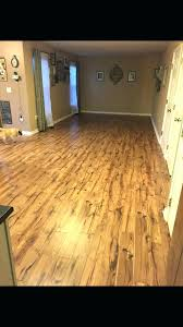 flooring simple what is laminate hardwood home depot how do you wonderful s pergo singapore