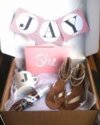 best birthday gift ideas super glamorous diy birthday gift ideas for best friend girl