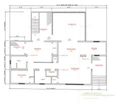 shipping container home floor plans. Modren Home Floor Plan For The Container Home Shown In Photos Above Intended Shipping Plans L