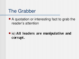 wwii essay powerpoint 5 the grabber
