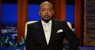 shark tank s daymond john here s how to look good and succeed at work