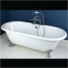 amazing of freestanding bathtub bathtubs idea extraordinary inch 54 x 30 batht