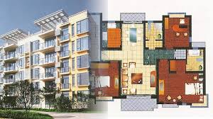 Small Picture Factors influencing design of House Plans in Kenya adroit