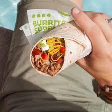 taco bell burrito supreme. Interesting Supreme Burrito Supreme On Taco Bell Supreme
