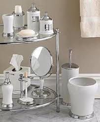 Modern Bathroom Accessories Choose The Best Vanities And Caninets From On Creativity Design