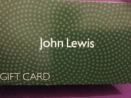 john lewis wedding gift list vouchers ~ imbusy for Wedding Gift Card John Lewis raffle prizes petes dragons ➤ john lewis wedding gift John Lewis Logo