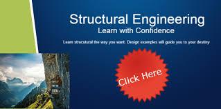 Small Picture Design Concrete Structures using Eurocode 2 Design of cantilevre
