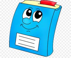 book drawing animation reading cartoon books