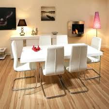 white gloss dining table fabulous white gloss dining table and chairs set architecture white gloss dining