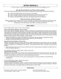 development resume sample sample resume business development manager resume  sample . development resume sample ...