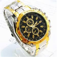 whole watches luxury 2017 custom logo whole fashion watch men watches luxury 2017 custom logo whole fashion watch men branded luxury orlando alloy business wristwatch