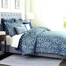 blue paisley bedding blue paisley bedding sets paisley bedding sets queen original blue paisley bedding sets blue paisley bedding
