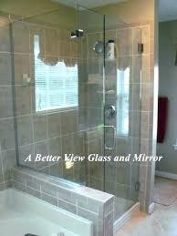 replace a shower door replace shower door sweep repair shower door sweep replace a shower door removing sliding glass shower doors