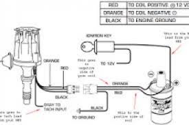 1966 vw coil wire diagram free download wiring diagrams schematics vw distributor wiring diagram at Vw Coil Wiring Diagram