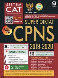 Download in pdf and print easily at home or office yearly. Download Ebook Cpns 2021 2022 Terbaru Sscn Bkn Go Id 2021 2022