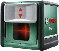 Bosch Quigo 0603663521 кейс, <b>держатель</b> – купить <b>лазерный</b> ...