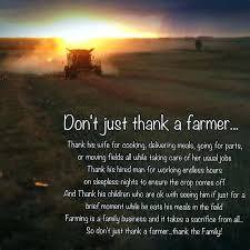 Farm Life Quotes Mesmerizing Farm Life Quotes Best Farmer Quotes Ideas On Farmers Farming Farm
