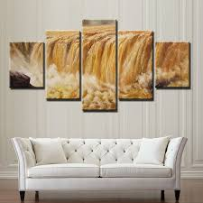 cool office art. Splendid Cool Home Office Art Famous Scenic Spots In Art: Large Size R