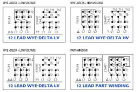 motor wiring diagram 3 phase in addition to connection wiring 3 phase electric motor starter wiring diagram motor wiring diagram 3 phase together with full size of wiring phase motor wiring diagram 6