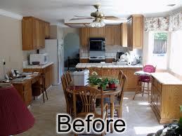 Italian Theme Kitchen in Walnut Creek  Cook's Kitchen and Bath, Inc.   Kitchen and Bathroom Remodeling