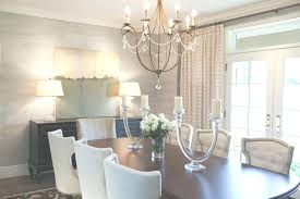 transitional dining room chandelier transitional dining room chandeliers with well sputnik chandeliers inside transitional chandeliers view of transitional