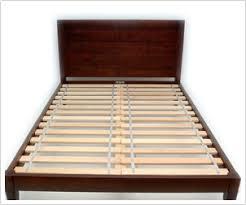 mattress foundation. foundation for a latex mattress u