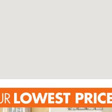 big lots orillia flyer big lots weekly ad