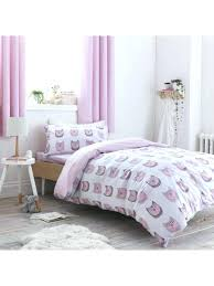 blush pink and grey bedding pale pink and grey bedding dreaded photos concept duvet covers blush bedspread medium size of child blush pink bedding uk