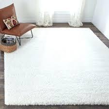 soft plush ivory area rug white rugs carpet black and striped cream medium size of soft plush ivory area rug
