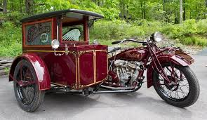 indian motorcycles with side cars indian motorcycle forum