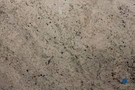 Piracema White Granite Kitchen Colonial White Cjpg