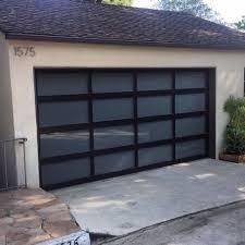 garage doors portlandGarage Doors  Stupendousge Doors Portland Image Ideas Examples