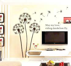 word wall decals cute awesome wall decorations goodly art words stickers word wall decorations inspiring exemplary word wall decals  on wall art words stickers with word wall decals sticker quote wall decals for nursery betajobs