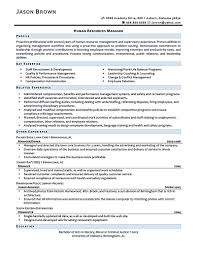 Entry Level Human Resources Resume 13 Awesome Inspiration Ideas Entry Level  Human Resources .