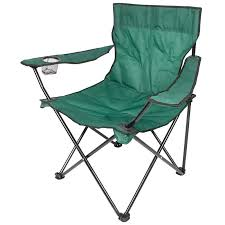 great contour comfortable portable chairs portable chairs folding intended for comfy folding chairs designs dining