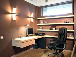 Small Space Office Design Gallery For Home Office Design Ideas For Unique Design Small Office Space