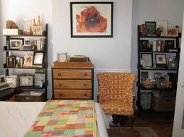 Organizing Small Bedrooms Small Bedroom Organization