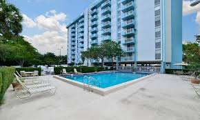 Awesome Apartments In North Miami, FL