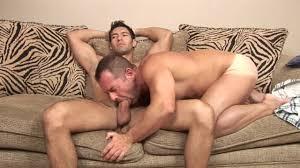 Gay porn blowjob free