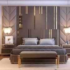 interior design decoration decor