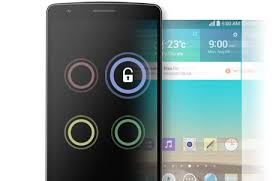 lg mobile 2014. lg-mobile-g3-beat-feature-knock-code-image- lg mobile 2014